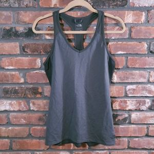 The North Face FlashDry Breathable Racerback Tank